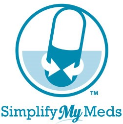 Simplify My Meds